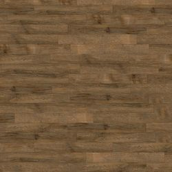 Signature 1,0PU AR0W7910 | Brushed Oak
